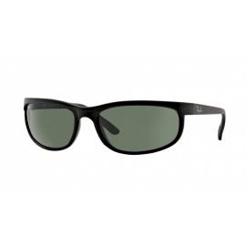 Gafas Ray-Ban Predator 2 negro Rb2027 W1847 62