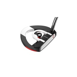 Putter Odyssey OD Red Ball