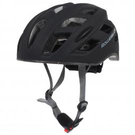 Casco Rollerblade Stride Helmet negro unisex