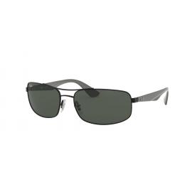 Gafas Ray-ban Rb3527 006/71 61 matte black grey