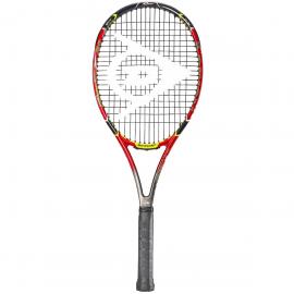 Raqueta tenis Dunlop SRixon N17 Revo CX 2.0