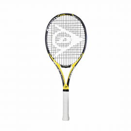 Raqueta tenis Dunlop SRixon N18 revo CV 3.0