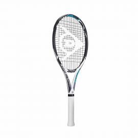 Raqueta tenis Dunlop Srixon N18 revo CV 5.0