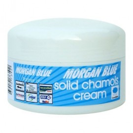 Crema Badanas Morgan Blue 200g