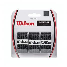 Overgrip Wilson Profile negro