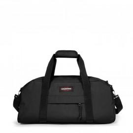Bolsa de deporte Eastpack Stand+ negra