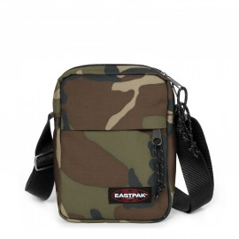 Bandolera Eastpack The One camuflaje