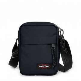 Bandolera Eastpack The One azul marino