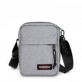 Bandolera Eastpack The One gris