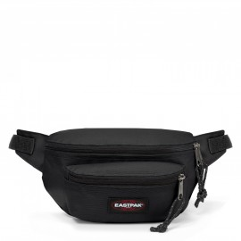 Riñonera Eastpack Doggy Bag negro