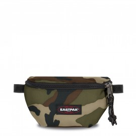Riñonera Eastpack Springer camuflaje