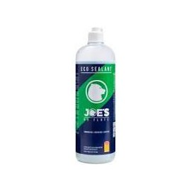 Liquido sellante Joe Eco 500 ml
