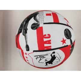 Balón baloncesto Rawlings...