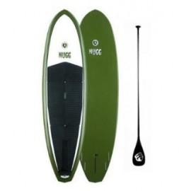 Tabla Riviera Paddlesurf 9.2 Nugg Stand Paddle Board W