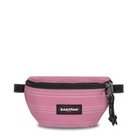 Riñonera Eastpak Springer rosa unisex