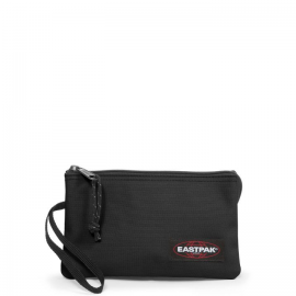 Bolso Eastpak India Single negro