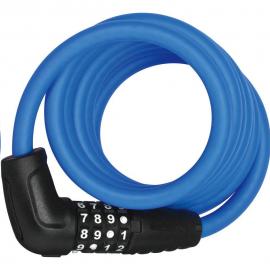 Antirrobo Abus 5510C/180/10 Scmu Azul