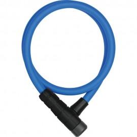 Antirrobo Abus 5412K/85/12 Primo Azul