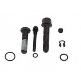 11.5018.021.001 Sram rec kit tornilleria pinza Guide R/RS/RS
