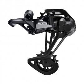 Cambio Shimano XT M8100 12v Shadow SGS
