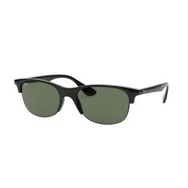 Gafas Ray-Ban Rb4419 601/71 negro