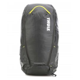 Mochila senderismo Thule Stir Backpack 18l gris