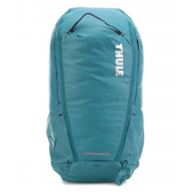 Mochila senderismo Thule Stir Backpack 18l azul claro