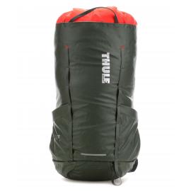Mochila senderismo Thule Stir Backpack 20l verde oscuro