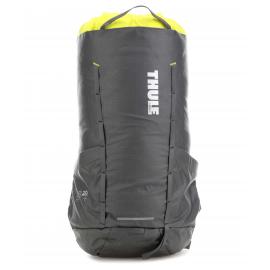 Mochila senderismo Thule Stir Backpack 20l gris