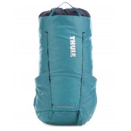 Mochila senderismo Thule Stir Backpack 20l azul claro