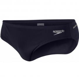 Bañador Speedo Essential Endurance+ 7cm azul marino hombre