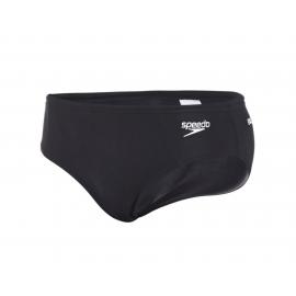 Bañador Speedo Essential Endurance+ 6.5cm