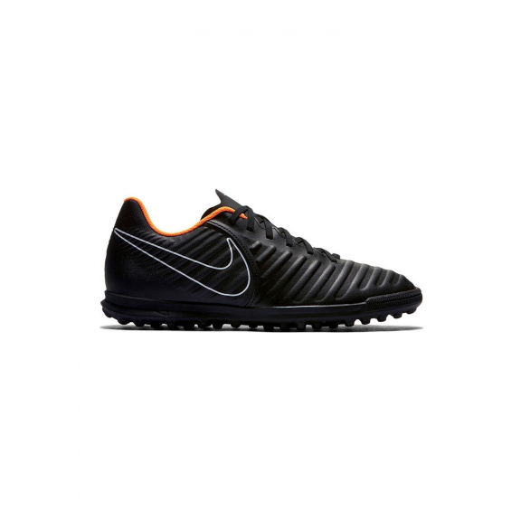 zapatillas nike jr