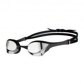 Gafas Cobra Ultra Swipe Mirror Silver