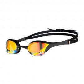 Gafas Cobra Ultra Swipe Mirror Yellow black