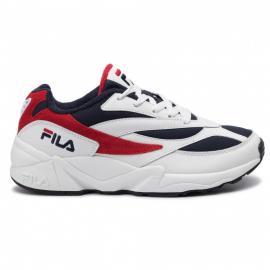 Zapatillas Fila V94M low...