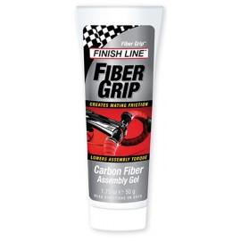 Grasa tubo Finish Line para fibra de cabono 1,75 Oz o 50 gr