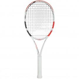 Raqueta tenis Babolat Pure Strike Team