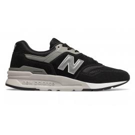 Zapatillas New Balance CM997HCC negro hombre