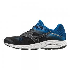 Zapatillas running Mizuno Wave Inspire 15 azul hombre