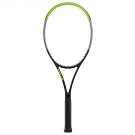 Raqueta tenis Wilson Blade 98 16x19 V7.0 TNS