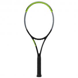 Raqueta tenis Wilson Blade 100L V7.0 TNS