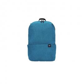 Mochila Xiaomi HC9669L 10L azul turquesa