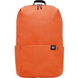Mochila Xiaomi HC9669E 10L naranja