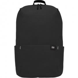 Mochila Xiaomi HC9669B 10L negro