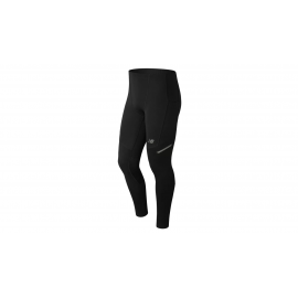 Malla running New Balance Impact Tight negro hombre