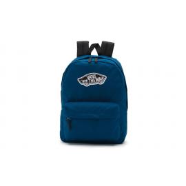 Mochila Vans Realm Backpack azul