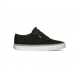 Zapatillas Vans Atwood negro/blanco hombre