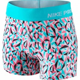 Nike Pro CL aop1 jr 727975 100