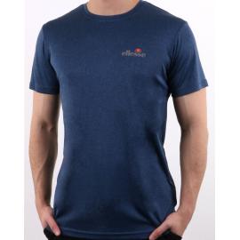 Camiseta Ellesse Becketi azul hombre